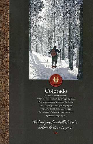 HT-Colorado_ski