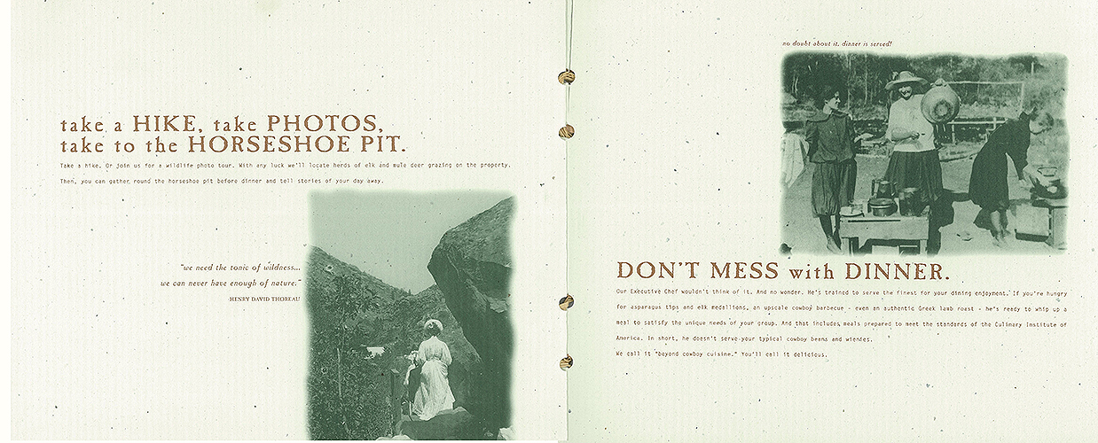 dont-mess-take a hike-spread