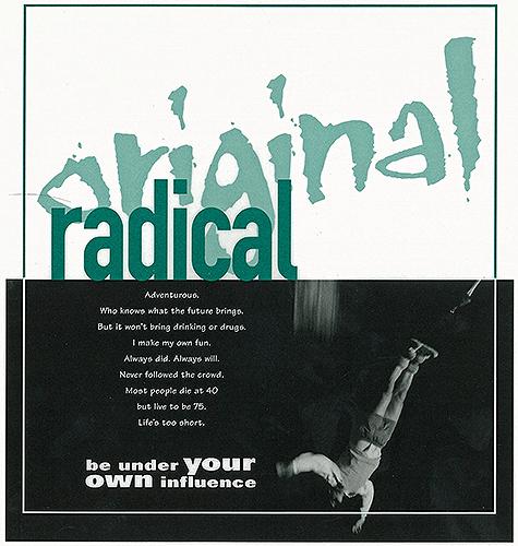 orginal-radical